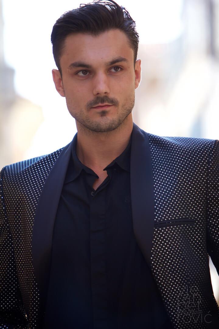 Juro Jakovljević
