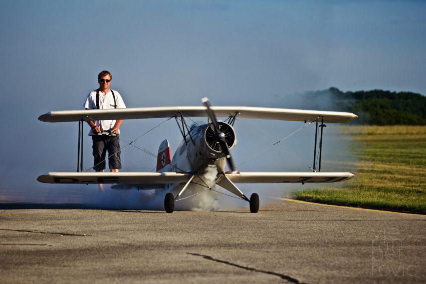 RC Airshow